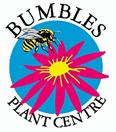 Bumbles Plant Centre